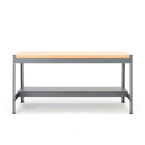 Combo workbench