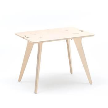 Leg frame for Light box