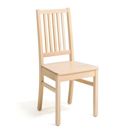 """Tea"" canteen chair"