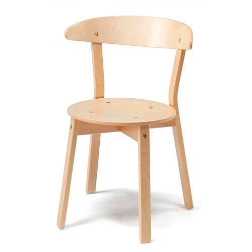 Chair Rondo
