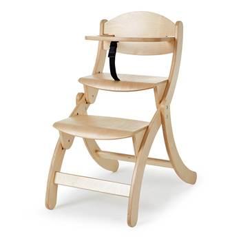 """Alfie"" Highchair"