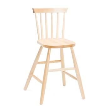 """Alice"" high chair"