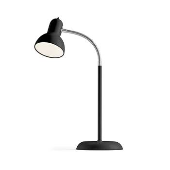 Bordlampe Tingsryd, sort