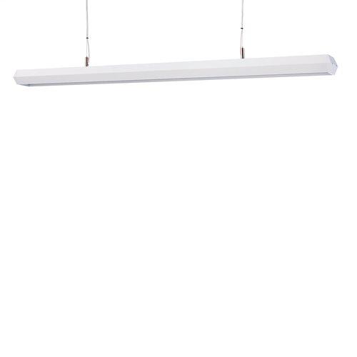 Notham skrivebordslampe LED