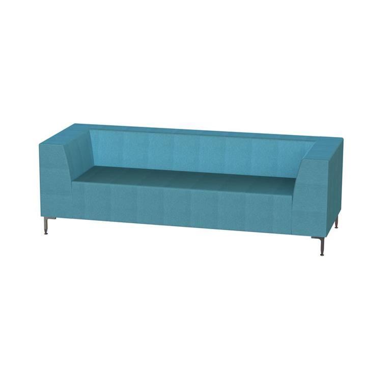 Soffa Roxy 3-sits