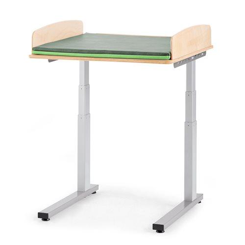 Hoitopöytä Elit, Pituus (mm):800