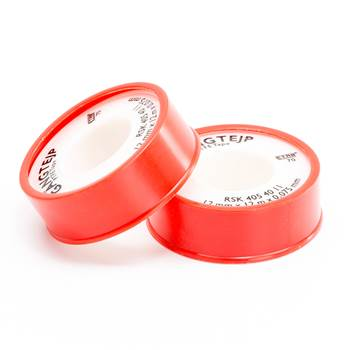 #en Thread seal tape, 2-pack
