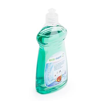 Washing up liquid, 6 x 500 ml