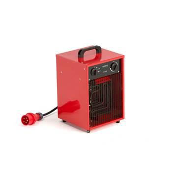 #en Heater, 5 kw