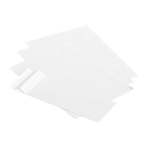 Etikett til Etikettholder, 210 x 60 mm