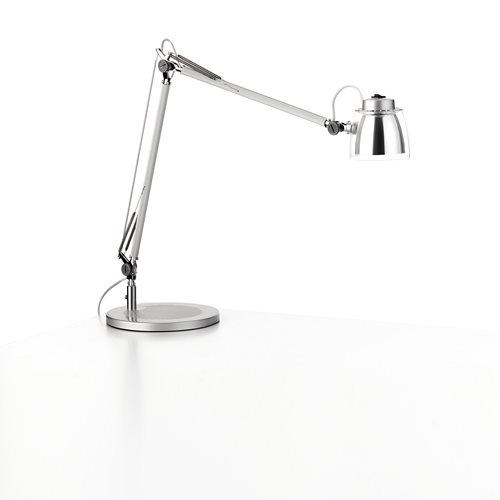 Skrivbordslampa LED