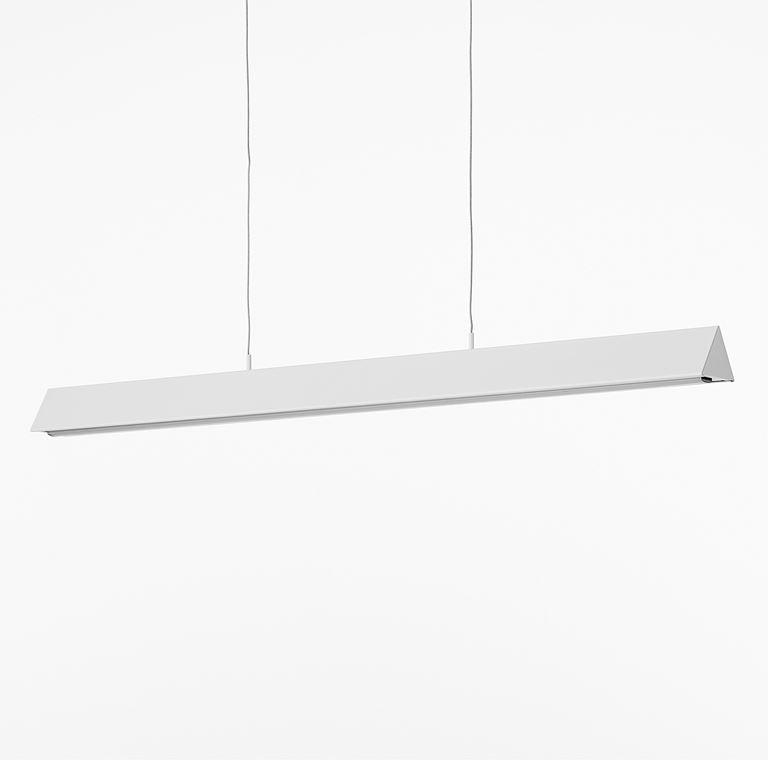 Sufitowa lampa LED 900mm