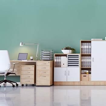 Flexus möbelserie