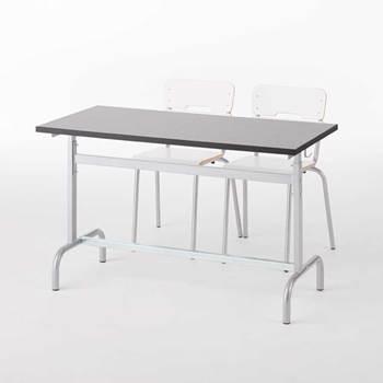 Student desk 184