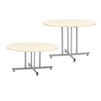 """Gotland"" classroom table"