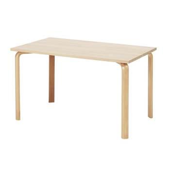"""""""Falken"""" Table"""
