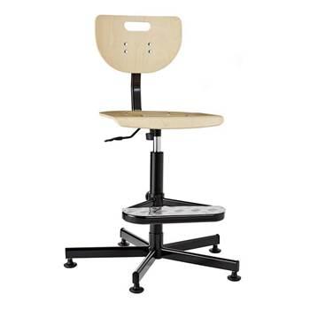 """""""Erik"""" chair"""