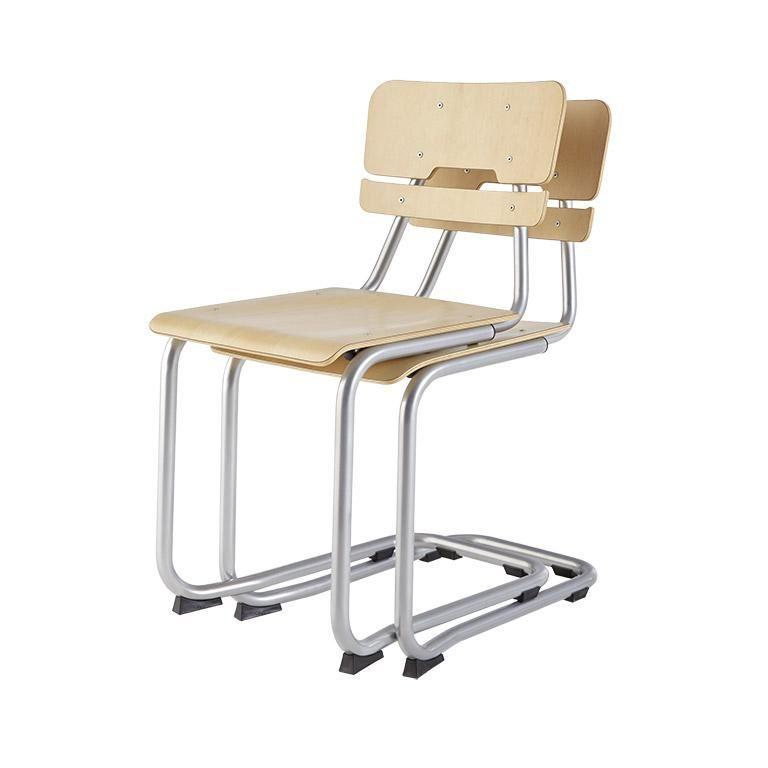 Legere II classroom chair