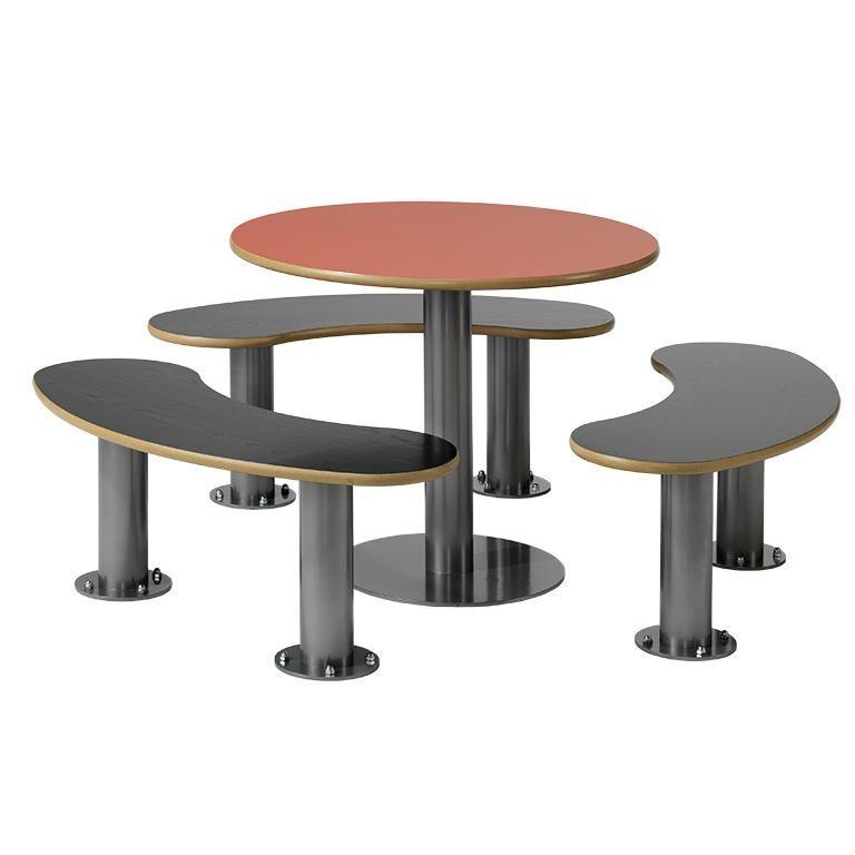 Stół Kawiarniany NIMBUS