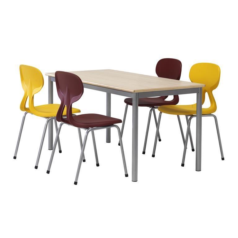 Stół PAX