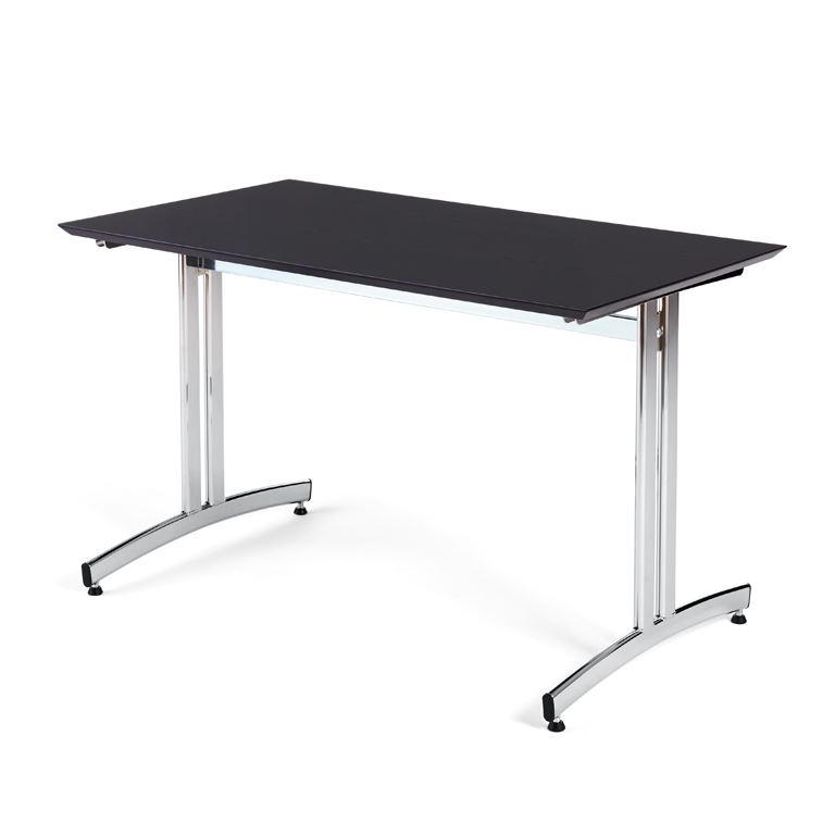 Modern canteen table