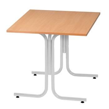 Lunchrumsbord Bredd 700