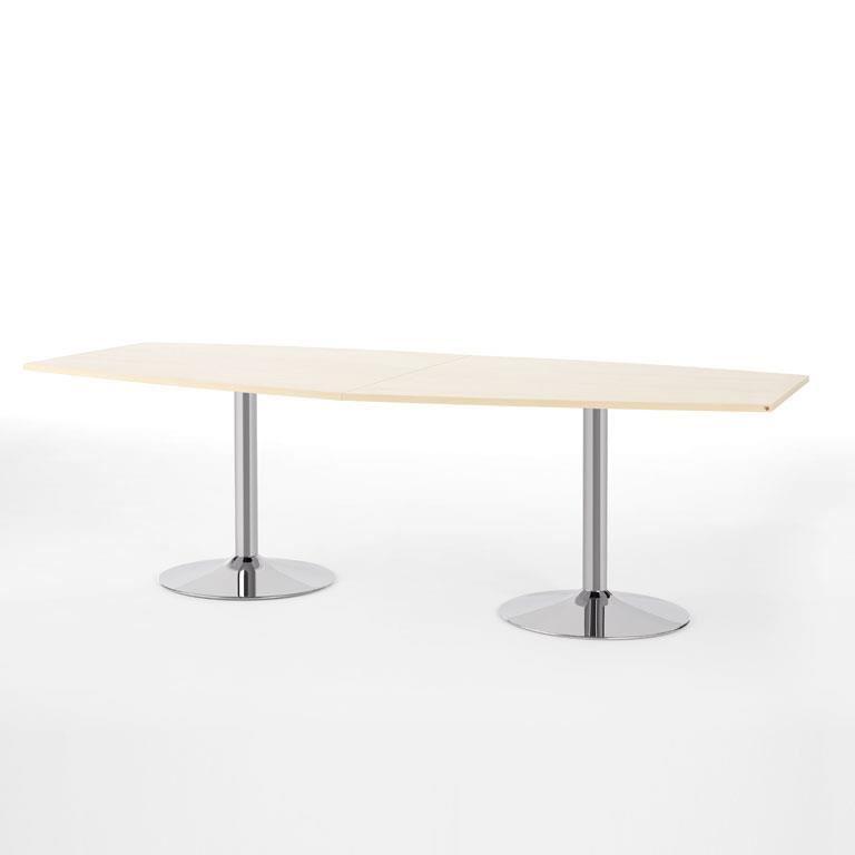 """Flexus"" conference table"