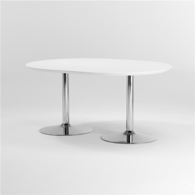 Stół konferencyjny 1200 x 1600 x 750 mm