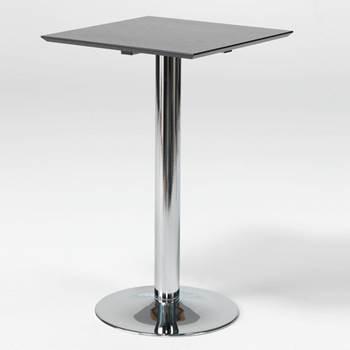 Stół barowy.