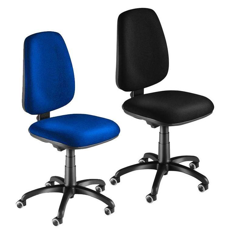 Krzesło biurowe DERRY