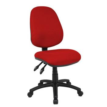 """Vantage"" office chair"