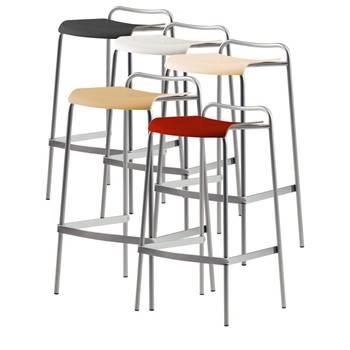 """""""Anna"""" bar stool"""