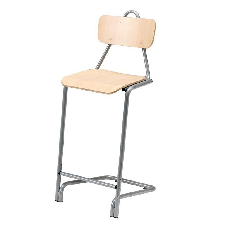 Axiom school chair