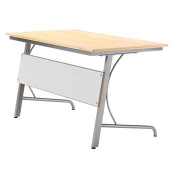 Teacher's Desk Axiom