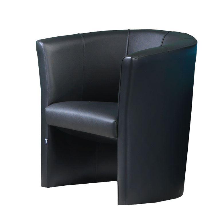 """""""Club"""" armchair"""