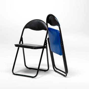 Stolica na rasklapanje