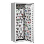 Security key cabinet