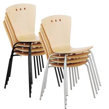 Trendy chair