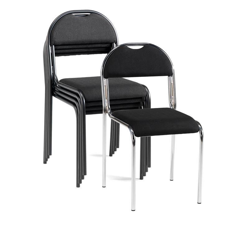 Robust conference chair