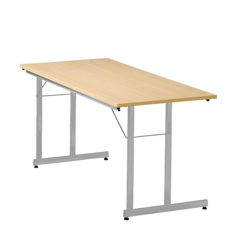 Grundbord Flexibel - extra bredd
