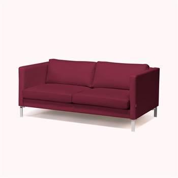 Sofa, 3-seter