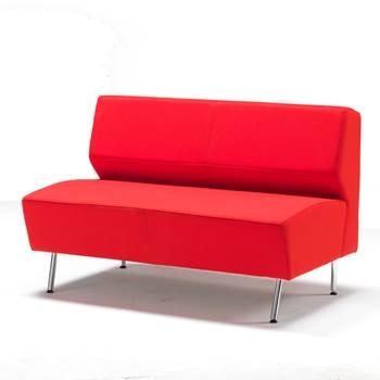 Sofa rett