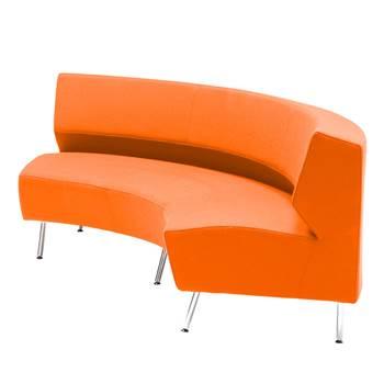 Sofa buet innover