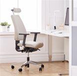 """Watford"" office chair"