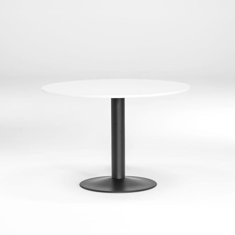Round table: Ø1100mm