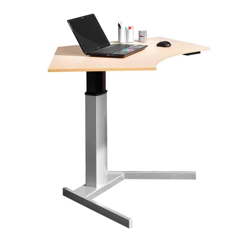 Hev Senk Databord