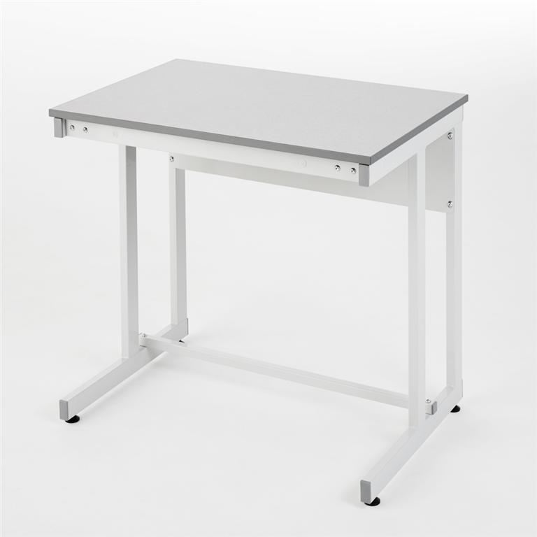 Extension workbenches