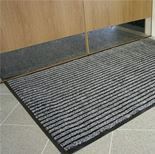 """""""Duo"""" entrance mat"""