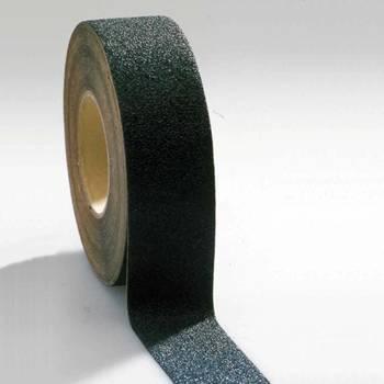"""Grip-foot"" anti-slip tape"