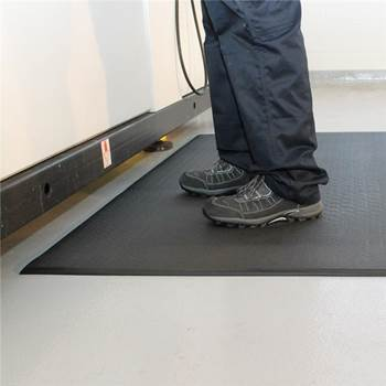 Orthomat® light anti-fatigue mat